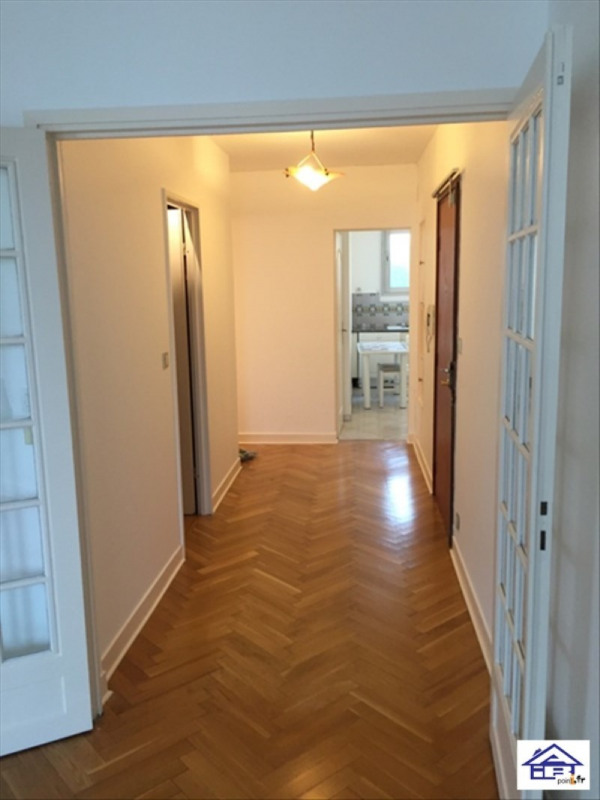 Vente appartement Mareil marly 335 000€ - Photo 3