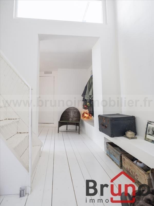 Vente maison / villa Le crotoy 367500€ - Photo 7