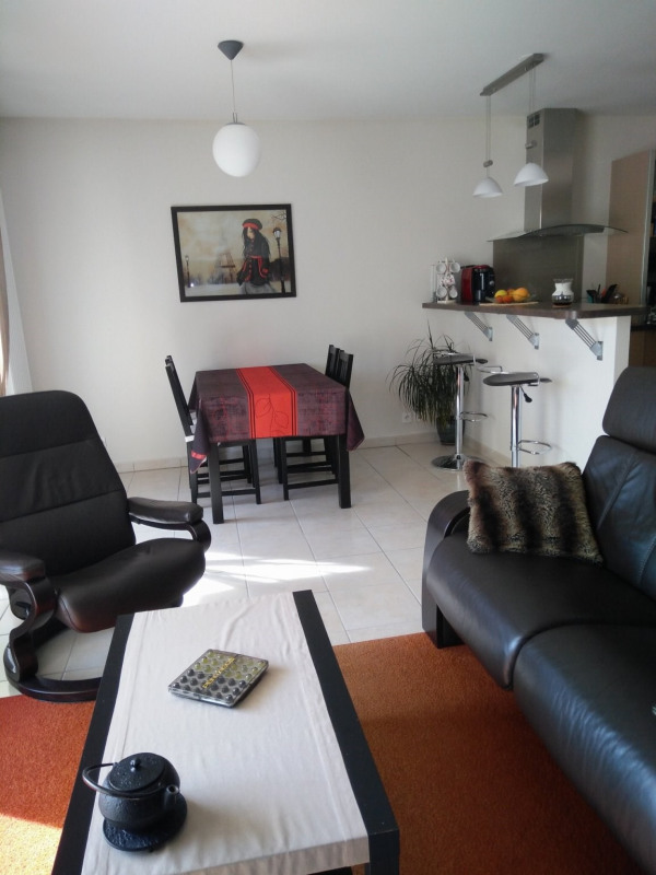 Vente appartement Brives charensac 204 750€ - Photo 3
