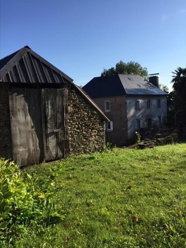 Vente maison / villa Oloron ste marie 190000€ - Photo 3