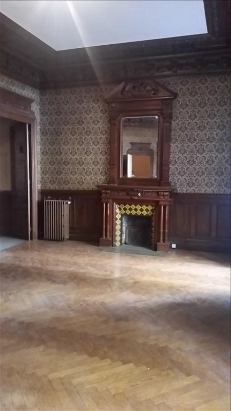 Vente de prestige appartement Nice 2900000€ - Photo 7