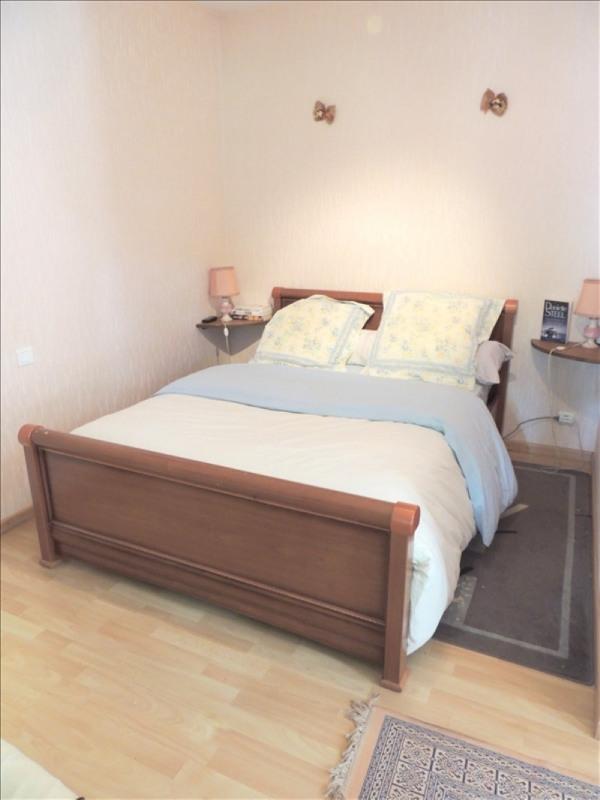Sale house / villa Chevry 598000€ - Picture 7