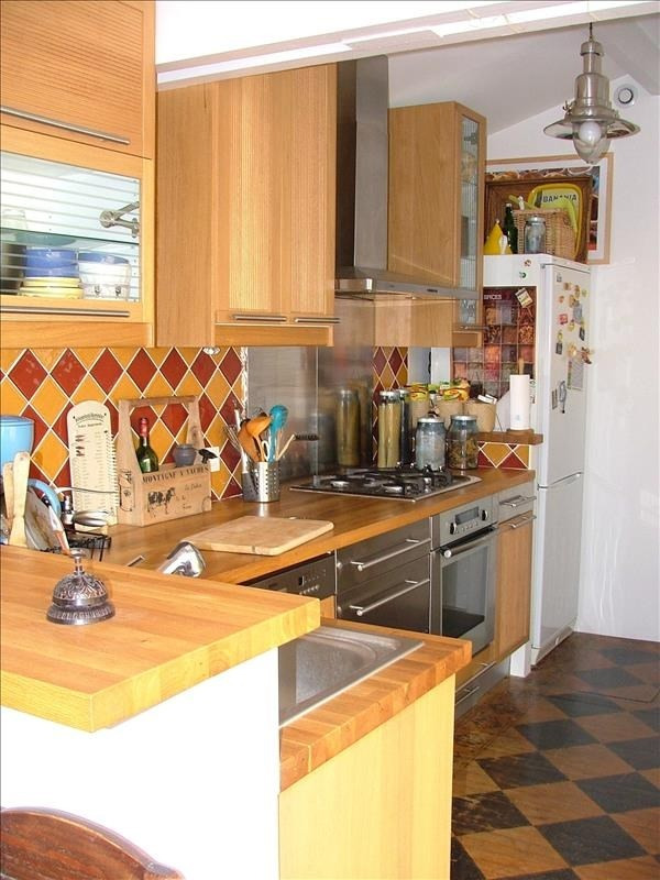 Location maison / villa Niort 735€ CC - Photo 4