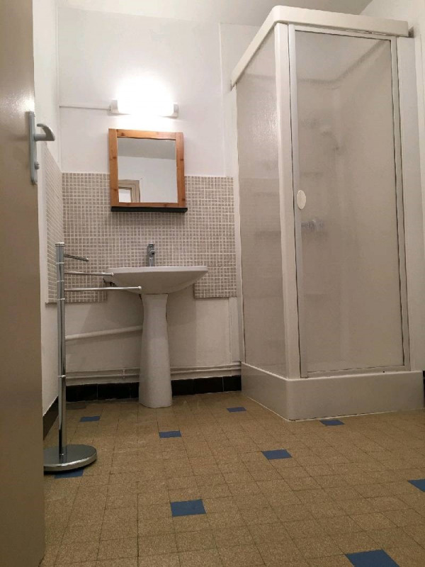 Location appartement Charly 700€ CC - Photo 6