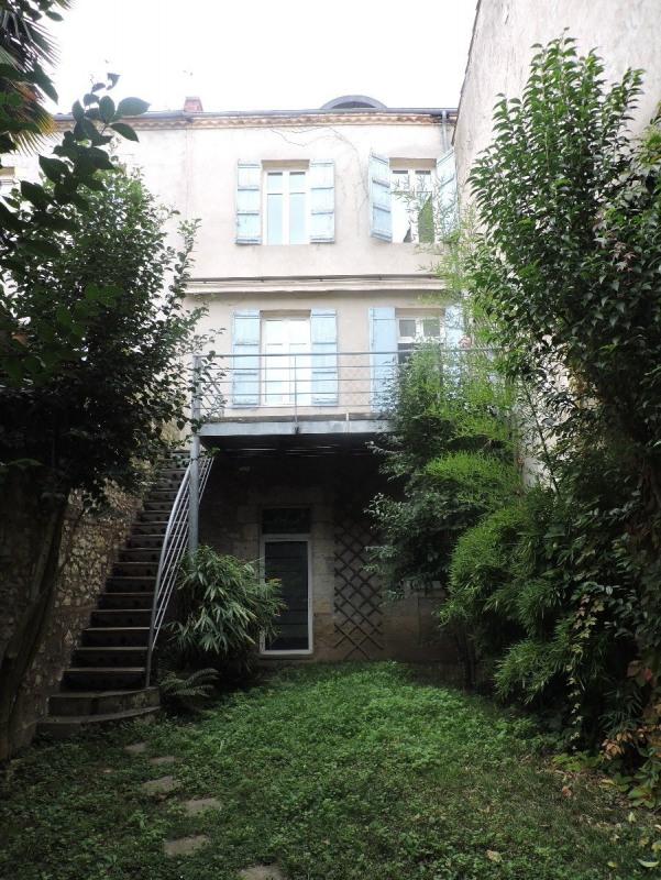 Location maison / villa Agen 995€ +CH - Photo 9