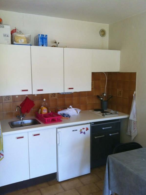 Rental apartment Marseille 9ème 466€ CC - Picture 3