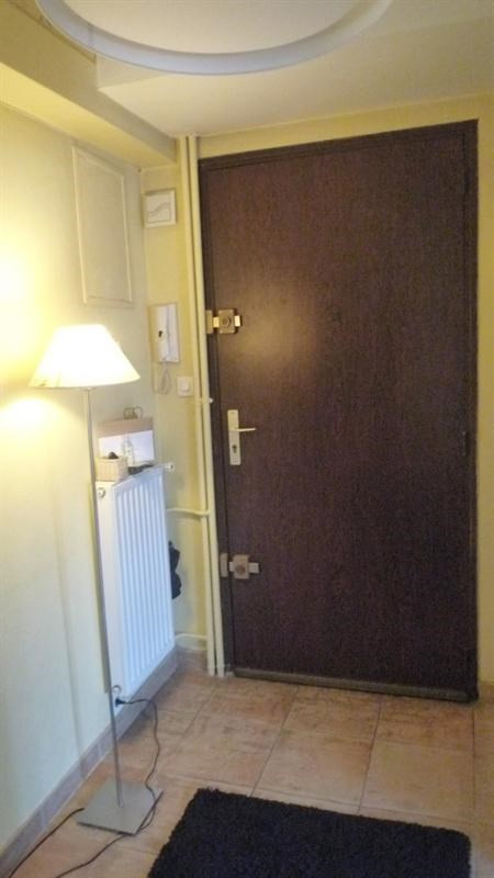 Viager appartement Rennes 75 000€ - Photo 3