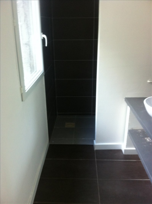 Location appartement St quentin 480€ CC - Photo 5
