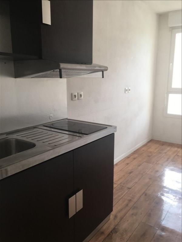 Vente appartement Sens 99900€ - Photo 3