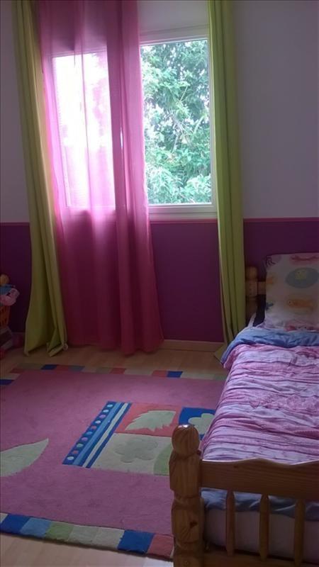 Venta  casa Bernica 295000€ - Fotografía 7