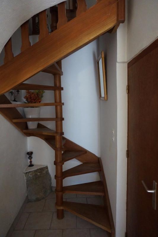Vente maison / villa Ota 220000€ - Photo 12