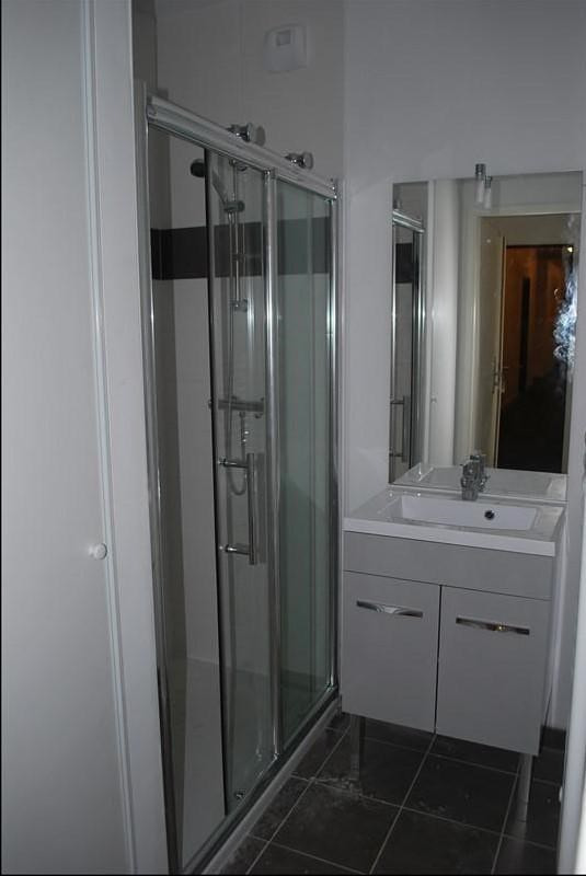 Vente appartement Fort mahon plage 165000€ - Photo 4