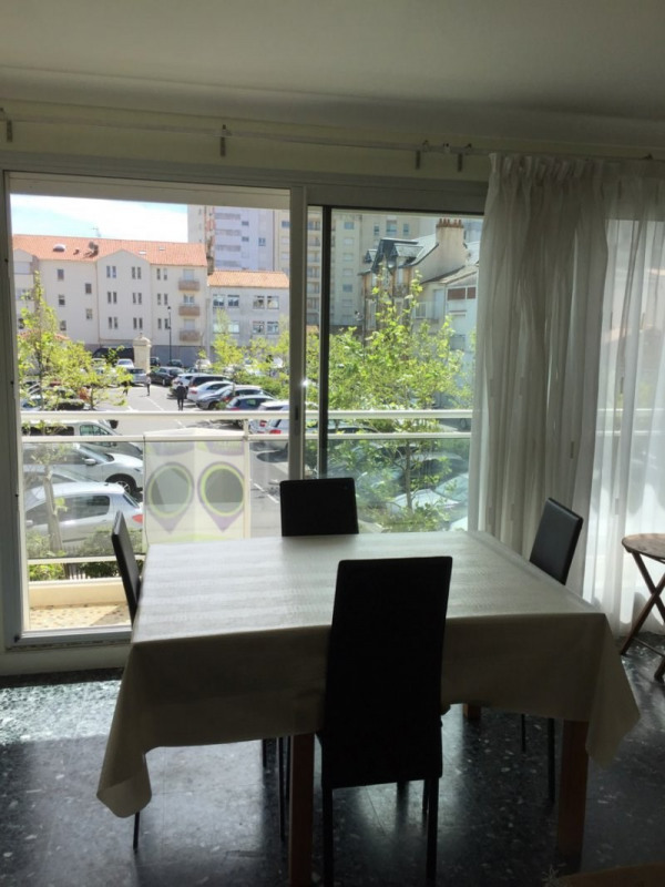 Vente appartement Les sables d olonne 341 250€ - Photo 3