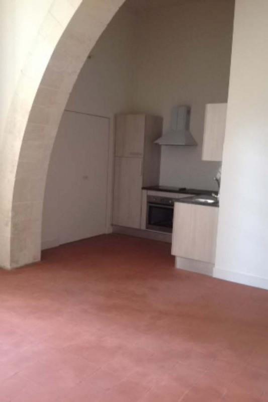 Location appartement Nimes 600€ CC - Photo 4