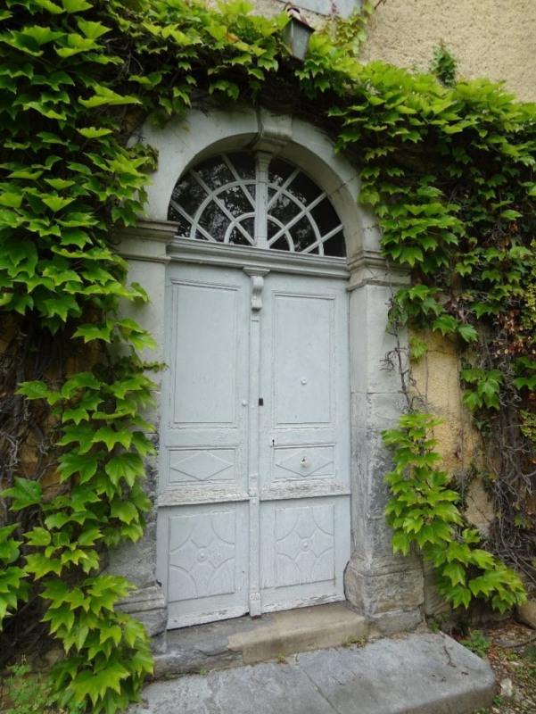 Vente maison / villa Lahitte toupiere 263750€ - Photo 3