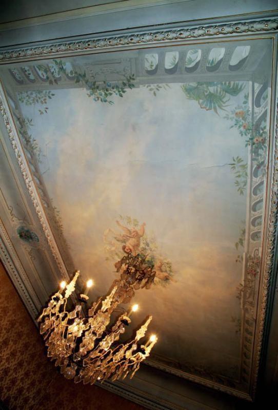 Vente de prestige maison / villa St jean de losne 421000€ - Photo 6
