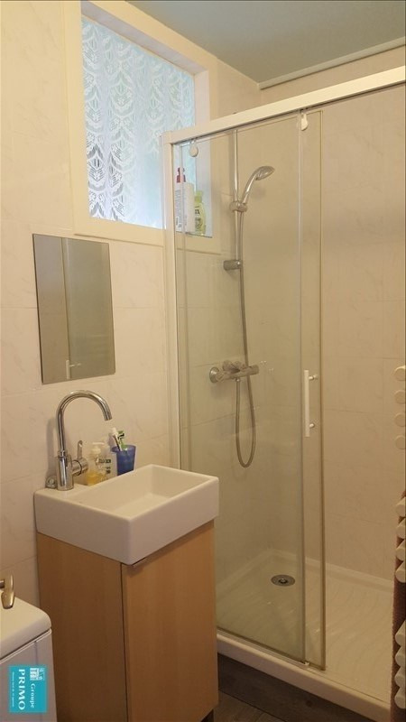 Location appartement Chatenay malabry 990€ CC - Photo 4