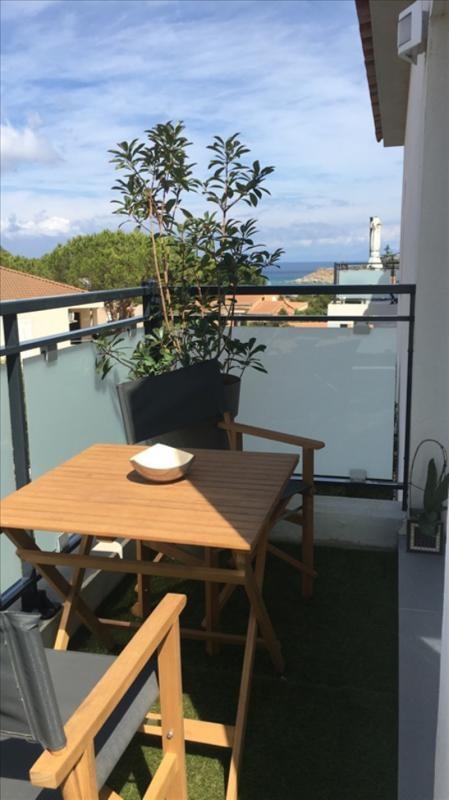 Vente appartement Monticello 260000€ - Photo 8