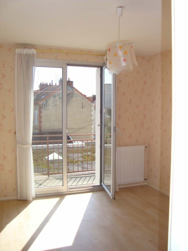 Location appartement Montlucon 575€ CC - Photo 2