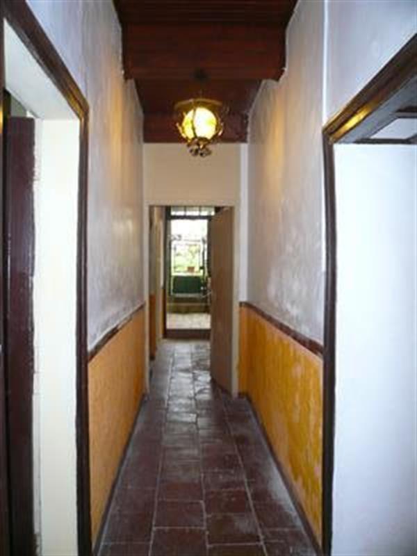 Sale house / villa L'isle-en-dodon 95000€ - Picture 13