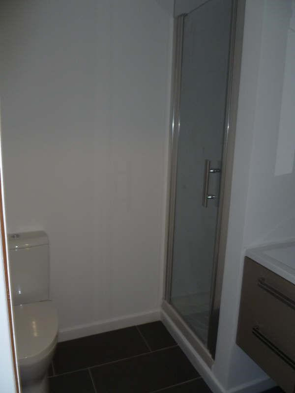 Rental apartment Toulouse 535€ CC - Picture 6