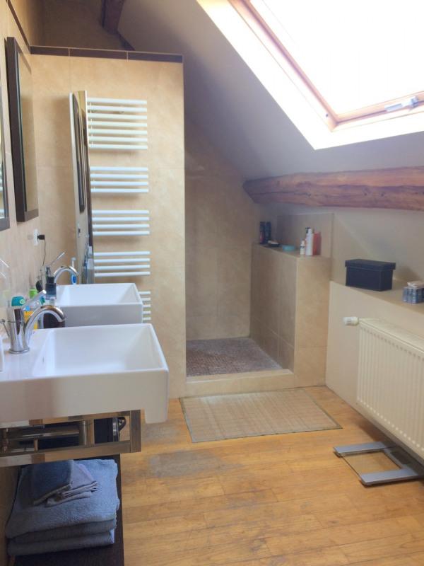 Vendita casa Abondant 472500€ - Fotografia 7