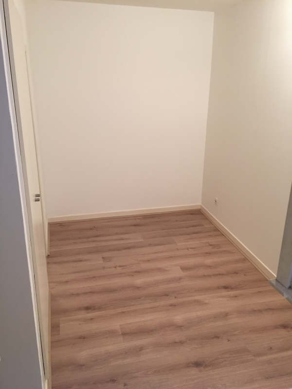 Location appartement Toulouse 399€ CC - Photo 7