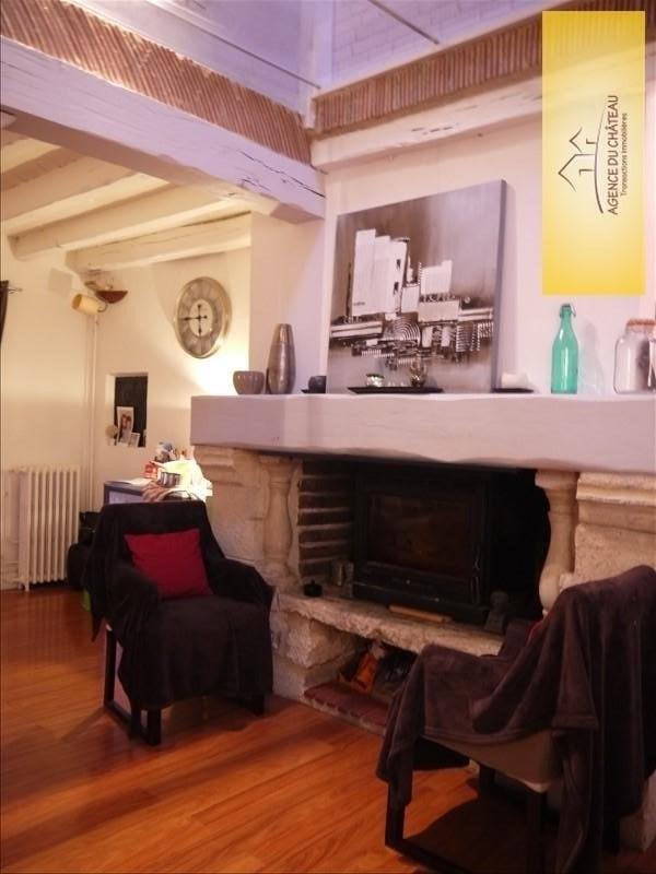 Verkoop  huis Breval 294000€ - Foto 5