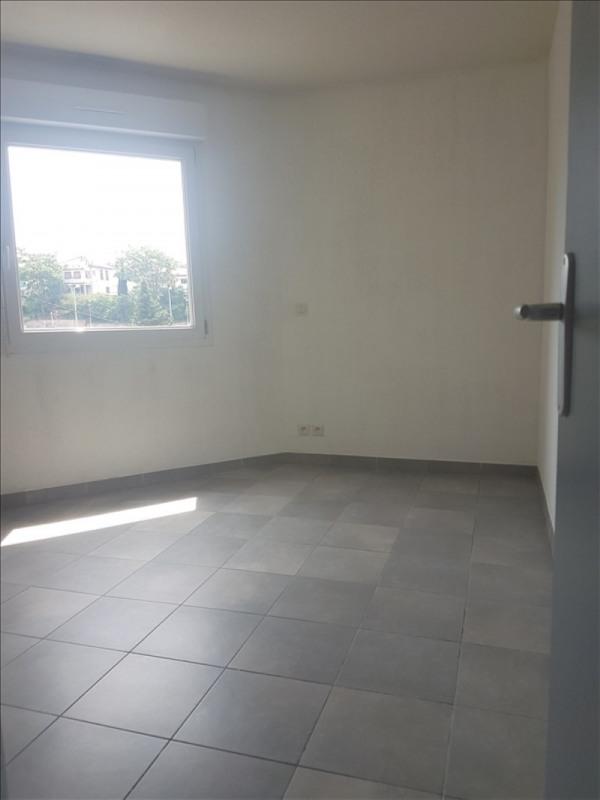 Rental apartment Toulon 432€ CC - Picture 1