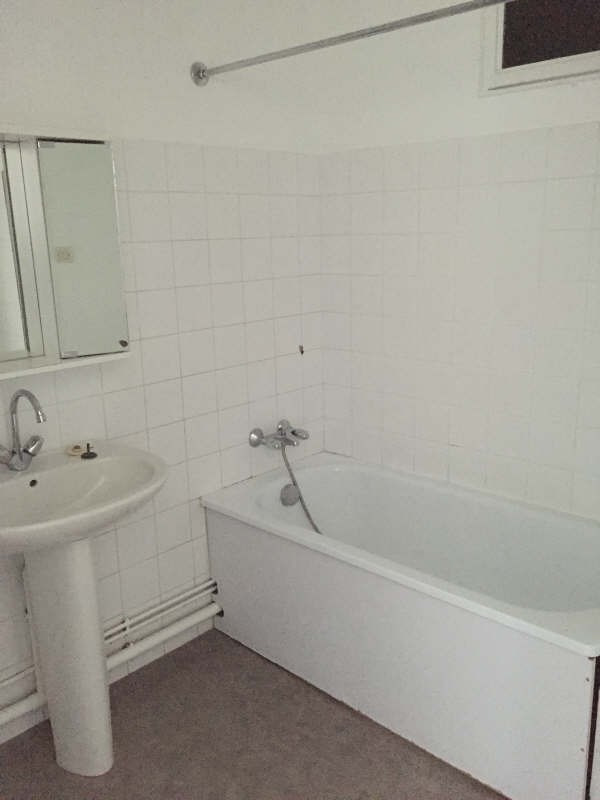 Location appartement Toulouse 681€ CC - Photo 9