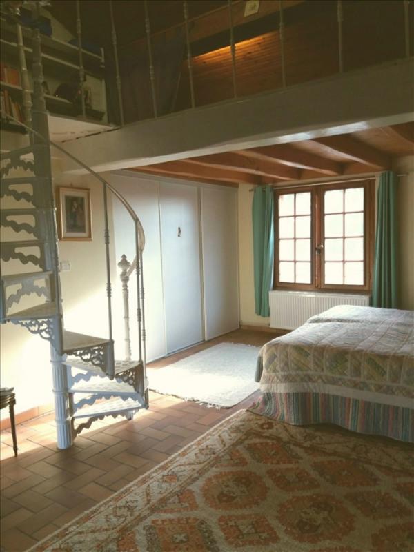 Vente maison / villa Puylaurens 425000€ - Photo 7