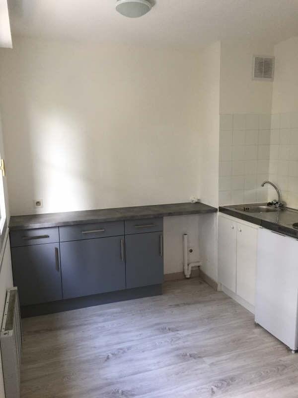 Rental apartment Toulouse 353€ CC - Picture 6
