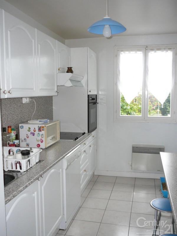 Sale apartment Touques 167000€ - Picture 6