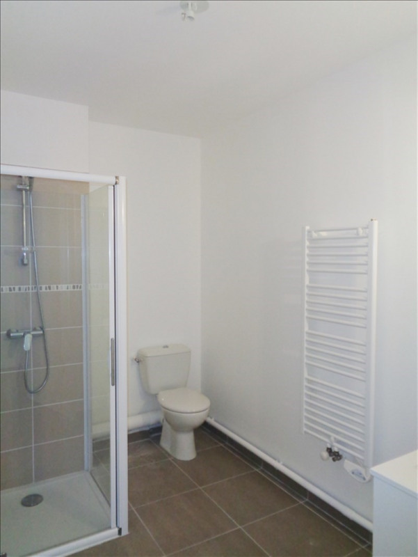 Location appartement Toulon 580€ CC - Photo 5