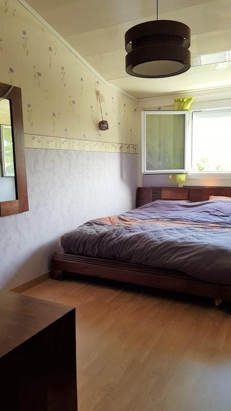 Vente maison / villa La queue en brie 307000€ - Photo 6