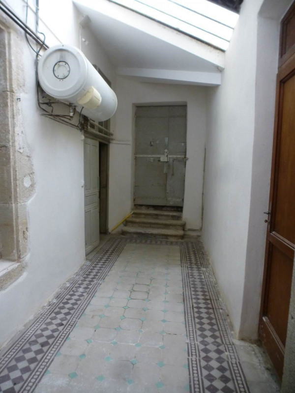 Vente maison / villa Aubenas 375 000€ - Photo 9