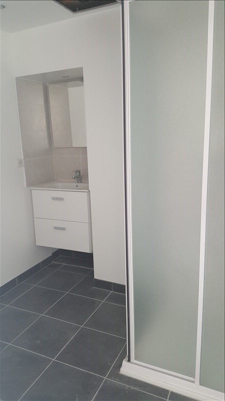 Rental apartment Soissons 505€ CC - Picture 3