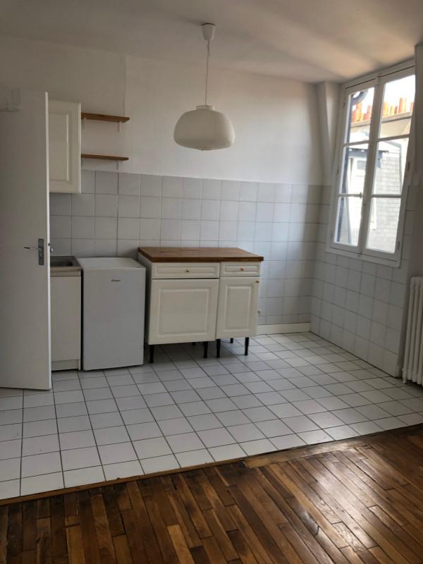 Location appartement Paris 14ème 1310€ CC - Photo 3