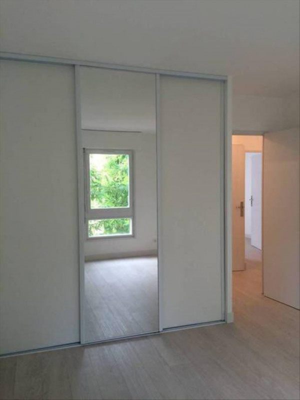 Vente appartement Creteil 200 000€ - Photo 3
