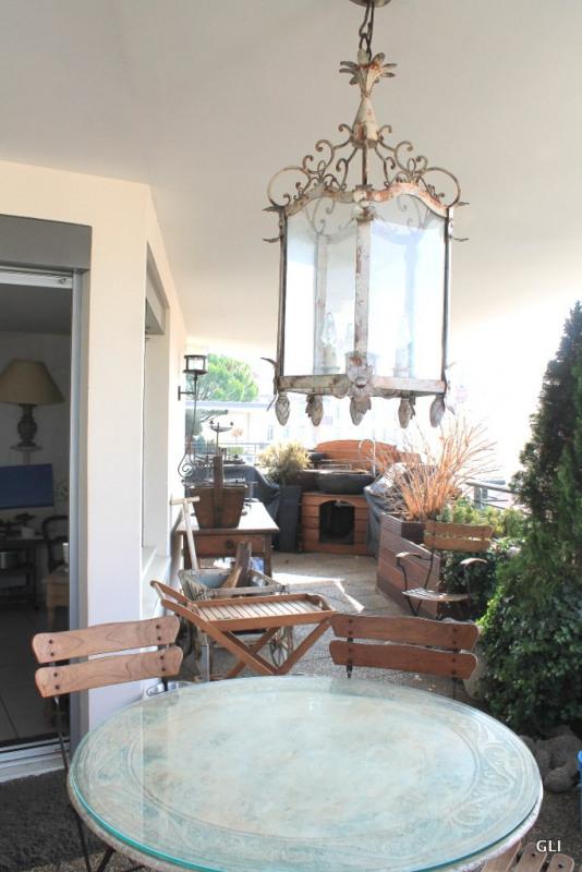 Vente de prestige maison / villa Lyon 4ème 1750000€ - Photo 12