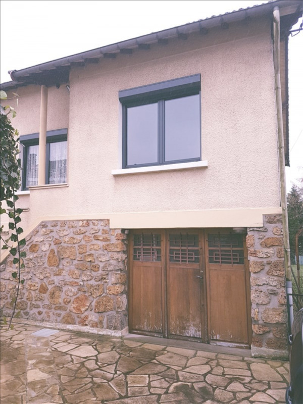 Sale house / villa Livry gargan 350 000€ - Picture 2