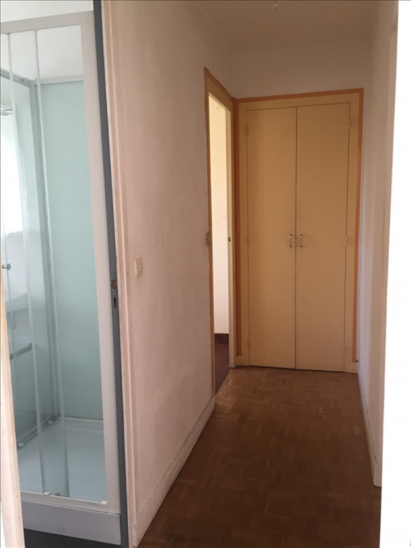 Vente appartement Nantes 102 600€ - Photo 7