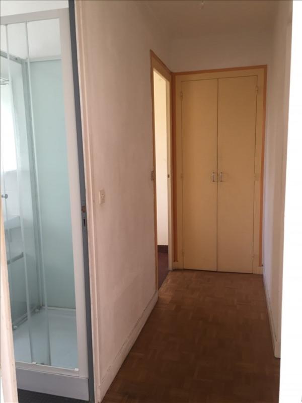 Vente appartement Nantes 108000€ - Photo 7