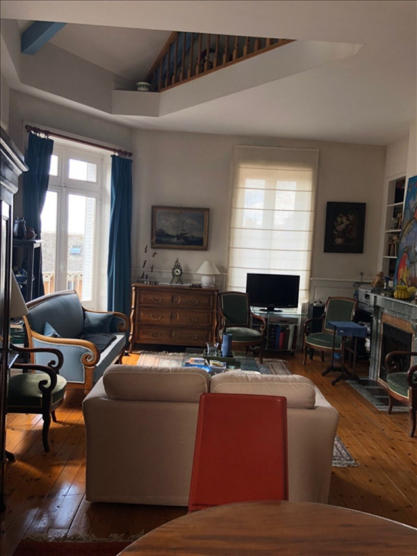 Vente appartement Rodez 239 000€ - Photo 2