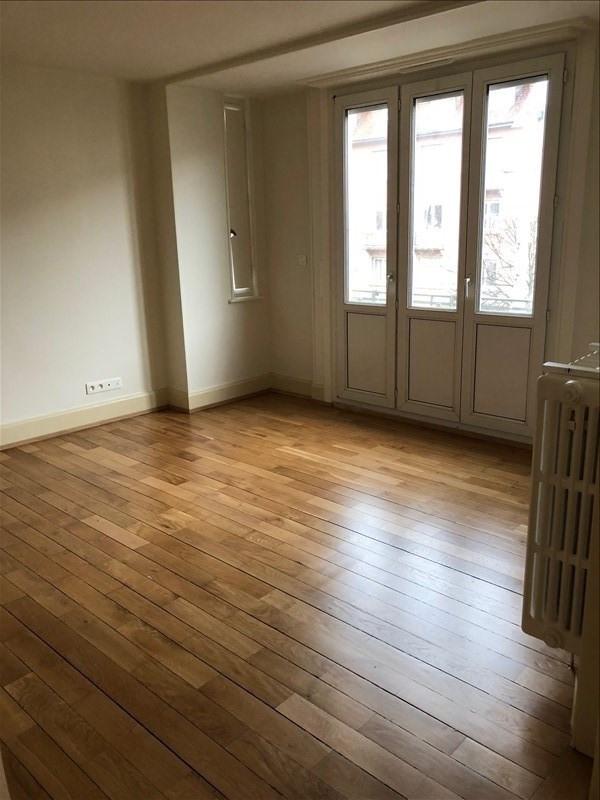 Rental apartment Strasbourg 1690€ CC - Picture 6