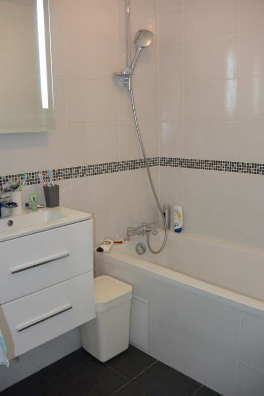 Deluxe sale apartment Villemomble 399000€ - Picture 8