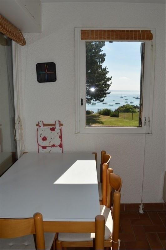 Vendita appartamento Fouesnant 230500€ - Fotografia 3