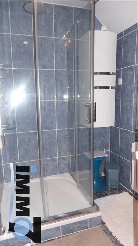 Sale house / villa Jouarre 163000€ - Picture 6