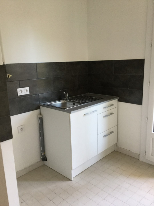Location appartement Aix-en-provence 735€ CC - Photo 5