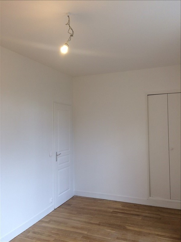 Vente de prestige appartement Paris 16ème 1 045 000€ - Photo 9